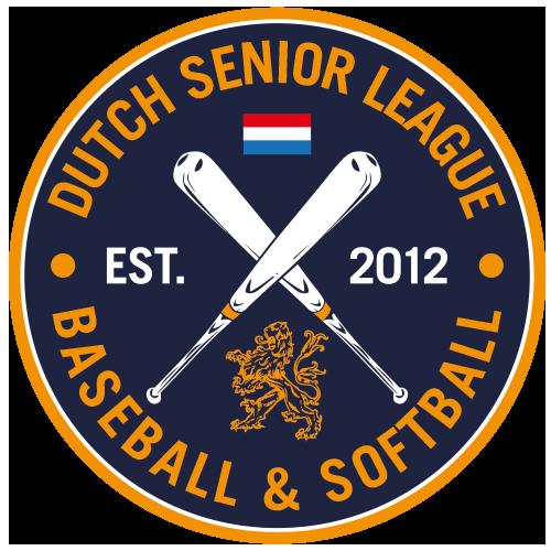 DSBSL Logo