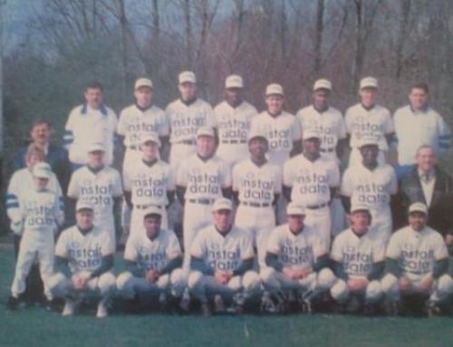 ADO 1992