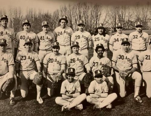 ADO 1981