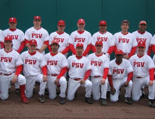 PSV 2006