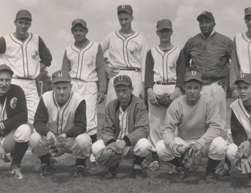 UVV 1962