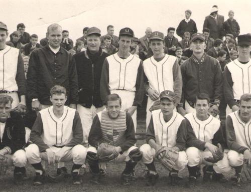 UVV 1964