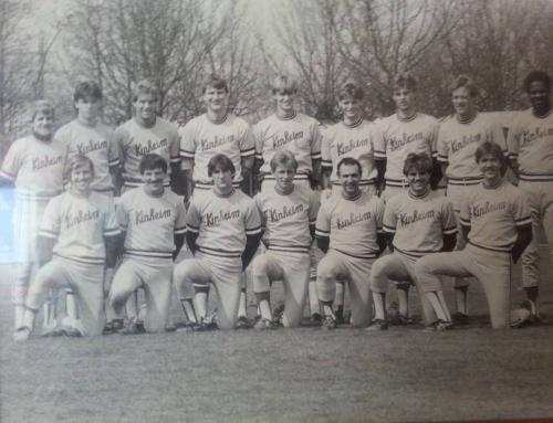 Kinheim 1984