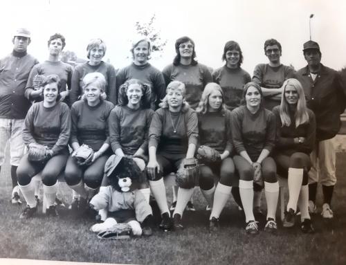 DSS 1972