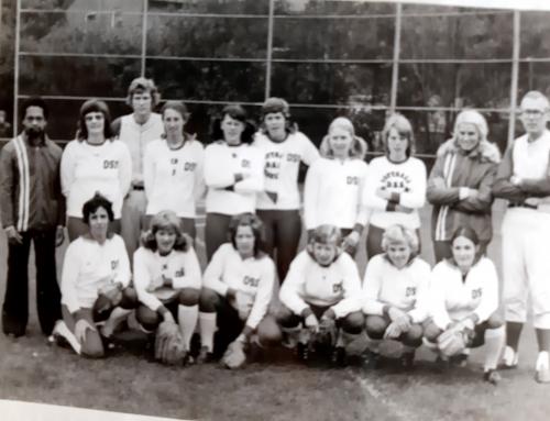 DSS 1973