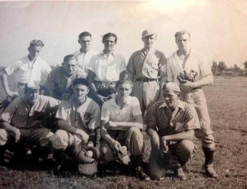 OVVO 1949
