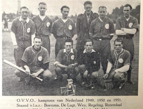 OVVO 1951